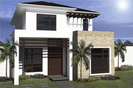 Foto Casa en Venta en  Vía a la Costa,  Guayaquil  Punta Esmeralda