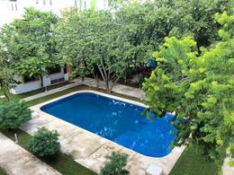 Foto Departamento en Venta en  Alfredo V Bonfil,  Cancún  Alfredo V Bonfil
