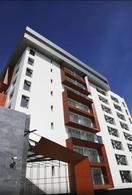 Foto Departamento en Renta en  Pachuca ,  Hidalgo  Departamento en Altea Living