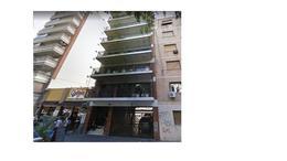 Foto thumbnail Oficina en Venta en  Palermo ,  Capital Federal  Godoy Cruz y Juncal