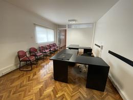 Foto Oficina en Venta en  Microcentro,  Centro (Capital Federal)  Lavalle al 300