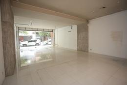 Foto Local en Alquiler en  Belgrano ,  Capital Federal  Arcos al 2100