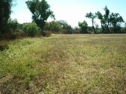 Foto Campo en Venta en  Canning (Ezeiza),  Ezeiza  ruta 58-km 14.5