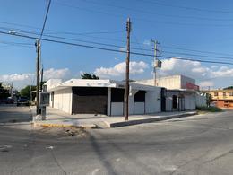 Foto Local en Renta en  Buenos Aires,  Monterrey  LOCAL COMERCIAL O DE OFICINAS EN RENTA EN COLONIA BUENOS AIRES MONTERREY NUEVO LEÓN