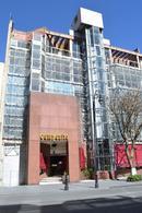 Foto Oficina en Renta en  Centro,  Toluca  Toluca, Estado de México, Excelente Edificio Comercial