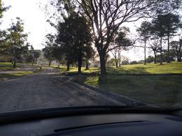 Foto Terreno en Venta en  Yerba Buena ,  Tucumán  terranova country
