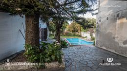 Foto Casa en Venta en  San Carlos,  Mar Del Plata  Av. Paso 1955