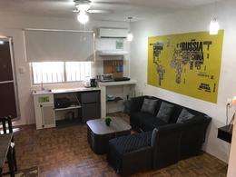 Foto Departamento en Renta en  Supermanzana 2a Centro,  Cancún  Departamento en RENTA Amueblado - Excelente Ubicacion  Cancun