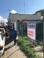 Foto Terreno en Renta en  Altamira ,  Tamaulipas  Terreno en Renta Centro de Altamira