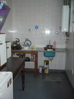 Foto thumbnail Depósito en Venta en  Palermo ,  Capital Federal  ARAOZ 1100