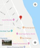 Foto Departamento en Venta en  San Clemente Del Tuyu ,  Costa Atlantica  Av. Costanera al 1800