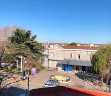Foto Departamento en Venta en  Vict.-B.Centro,  Victoria  Santamarina al 1300