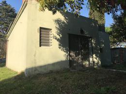 Foto Casa en Venta en  Rinc. De Tortuguitas,  Jose Clemente Paz  CONGRESO al 3900