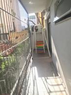 Foto Departamento en Alquiler temporario en  Almagro ,  Capital Federal  Sarmiento al 4300