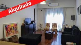 Foto Departamento en Alquiler en  La Plata,  La Plata  50 e 8 y 9 al 600