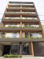 Foto Departamento en Venta | Alquiler en  Pocitos Nuevo ,  Montevideo  26 de Marzo y Julio César