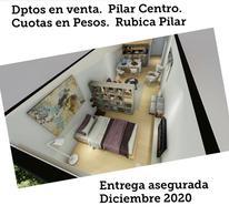 Foto Departamento en Venta en  Pilar ,  G.B.A. Zona Norte  Panam Km 53 - Pilar Centro