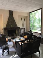Foto thumbnail Casa en Venta en  Barrio Parque Leloir,  Ituzaingo  De los Baqueanos al 900