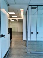 Foto Oficina en Venta | Alquiler en  San Isidro,  Lima  Av Faustino Sanchez Carrion 615, San Isidro