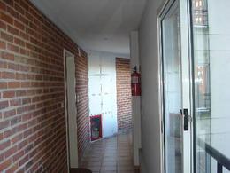 Foto Departamento en Venta en  Tigre ,  G.B.A. Zona Norte  ENCISO al 1500