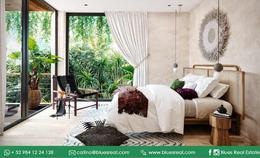 Thumbnail picture House in Sale in  Tulum ,  Quintana Roo  New residences for sale at Bloom Maya Residential Tulum | Royal Blues | Code 900