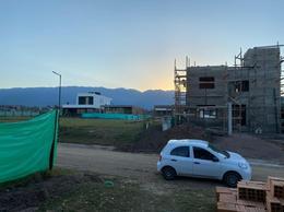 Foto Casa en Venta en  San Pablo,  Lules  the point