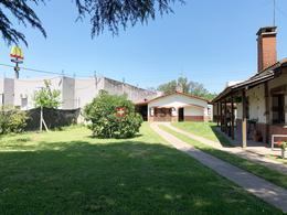 Foto Casa en Venta en  Ingeniero Maschwitz,  Escobar  Los Rosales al 2300
