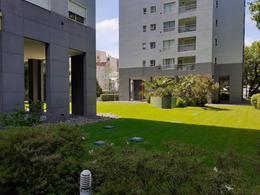 Foto Departamento en Venta en  Coghlan ,  Capital Federal  Washington 2500* - Piso 10 - Depto. 2 Amb. C/ BALCÓN y COCHERA - Sup. Total 46 m². Precio m² U$D 2565