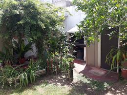 Foto Casa en Venta en  Villa Lugano ,  Capital Federal  bergantin nancy al 5200