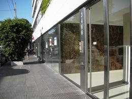 Foto thumbnail Oficina en Alquiler | Venta en  Palermo Hollywood,  Palermo  Jorge Newbery al 3400
