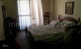 Foto thumbnail Departamento en Alquiler en  Nueva Cordoba,  Capital  BALCARCE548