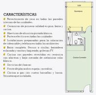 Foto Departamento en Venta en  San Miguel ,  G.B.A. Zona Norte  malnati esq pringles