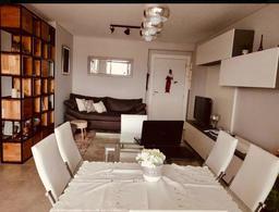 Foto Departamento en Venta en  Alto Alberdi,  Cordoba Capital  Colón al 3400