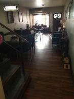 Foto Casa en Venta en  Olivos-Maipu/Uzal,  Olivos  Fray Justo Sarmiento al 3200