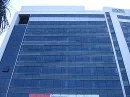 Foto Oficina en Alquiler en  San Telmo ,  Capital Federal  AV. ING.HUERGO al 900