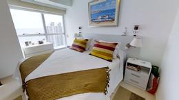 Foto Departamento en Venta en  Playa Mansa,  Punta del Este          Extraordinario PentHouse en Playa Mansa