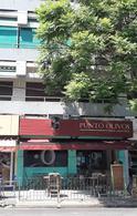 Foto Local en Venta en  Barrio Vicente López,  Vicente López  Av. del Libertador al 1800