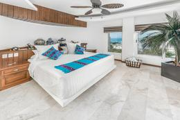 Foto Casa en Venta en  Isla Mujeres ,  Quintana Roo  CASA DE LUJO EN VENTA EN ISLA MUJERES EN CONJUNTO LA DIOSA