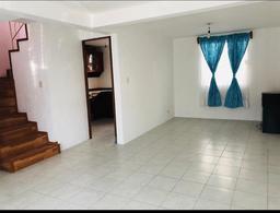 Foto Casa en condominio en Venta en  La Bomba,  Lerma  Andres Soler 14, El Porvenir II