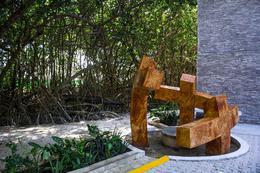 Foto Departamento en Venta en  Playa del Carmen ,  Quintana Roo  Departamentos en venta en Playa del Carmen