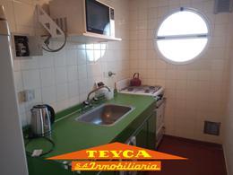 Foto Departamento en Alquiler temporario en  Centro,  Pinamar  Jason 786 esq. Marco Polo