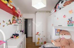 Foto Apartamento en Venta en  Malvín ,  Montevideo  Oviedo al 4700