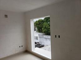 Foto Casa en Venta en  Del Pueblo,  Tampico  Casa en Venta en Col. Del Pueblo