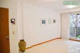 Foto Departamento en Venta en  Belgrano ,  Capital Federal  Balbin 2620