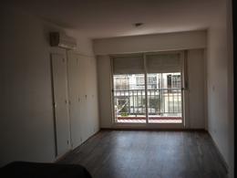 Foto Departamento en Alquiler en  Barrio Norte ,  Capital Federal  Julián Alvarez 2456 7º E