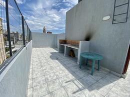 Foto Departamento en Venta en  Centro,  Rosario  Maipu al 700 Monoambiente 30m2 al Frente con Balcón