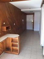 Foto Departamento en Venta en  Belgrano ,  Capital Federal  Av. Cabildo 2200