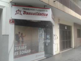 Foto Local en Alquiler en  San Miguel De Tucumán,  Capital  Corrientes al 300