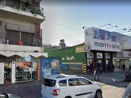 Foto Terreno en Venta en  Lomas de Zamora Oeste,  Lomas De Zamora  Gorriti 255