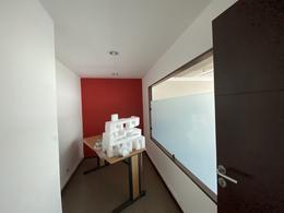 Foto Oficina en Renta en  Alamos 2a Sección,  Querétaro  Renta de Local para oficina en Alamos 2da sección